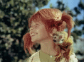 Pippi Langstrumpf - Trailer