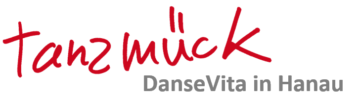 Cornelia Grasmück – DanseVita – Tanz des Lebens